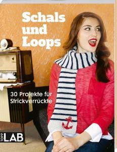 schals-und-loops-7918.html