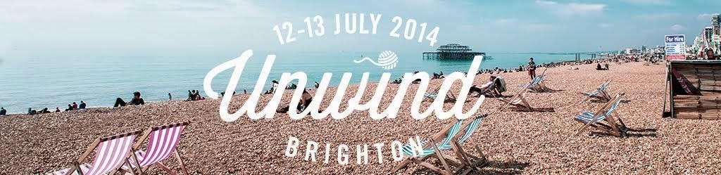 Bild: Unwind Brighton