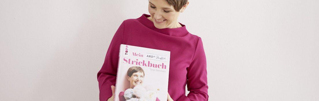 Materialpaket Archive Tanja Steinbach